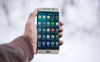 TOP 6 užitočných aplikácií, ktoré by nemali chýbať vo vašom mobile